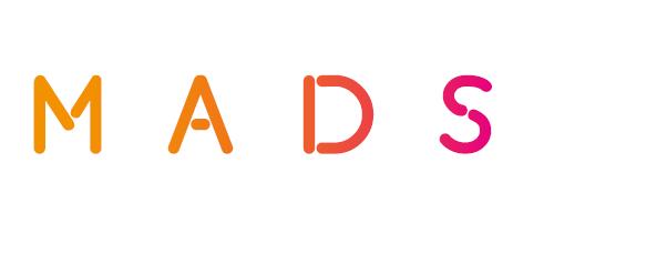 MADS - Das Projekt